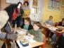 Školní rok 2011/2012