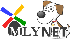 logo-mlynska-rex